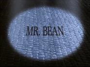 Mr-Bean-opening-7-15