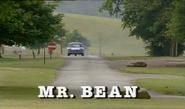 Mr.BeanTitleCard