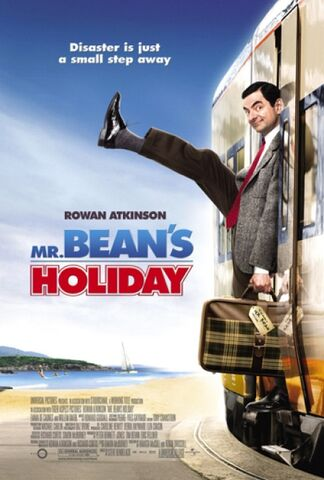File:Mr Bean's holiday.jpg