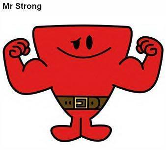 mr strong mr men wiki fandom powered by wikia