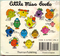 Little Miss Back Book Cover A.PNG