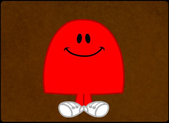 File:Mr. Wander.png