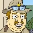 SheriffIcon