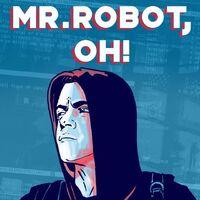 MrRobotOh