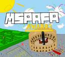 Autumn 2009 MSPAFA Awards