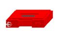 Gristwidget 12000 Prototype.png