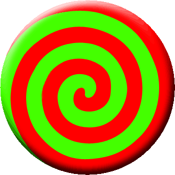 File:Spiral Sucker.png
