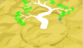 White Tree (full bloom).png