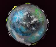 Dream Planet