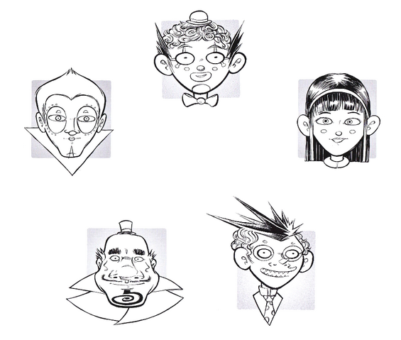 File:Whistles Characters.png