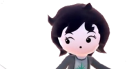 List of Hiveswap characters