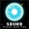 SBURB OST cover.png