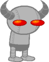 Equibot