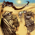 The Wanderers Album cover.png