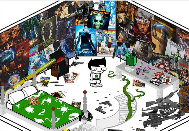 File:Jade - Jake's room.png