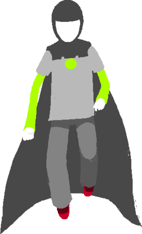 File:Knight heromode.png