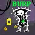 Burp.png