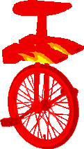 File:Rocketunicycle.png