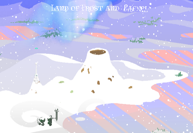 File:Land of Frost and Frogs.png