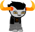 Tavros.png