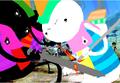Thumbnail for version as of 02:49, September 28, 2010