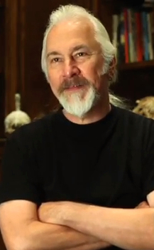 File:Rick Baker- Making of Incredible Melting Man.jpg