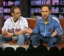 Cheap Seats with Randy and Jason Sklar