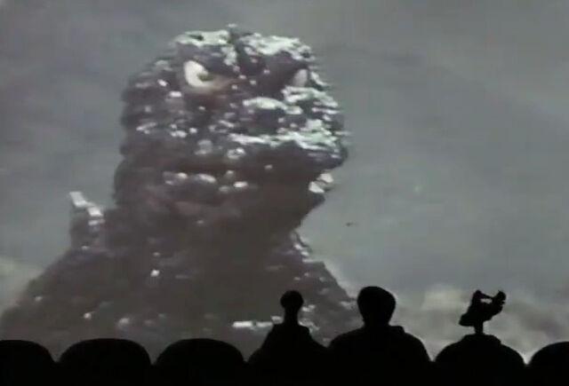 File:MST3k- Haruo Nakajima as Gojira in Godzilla Vs. the Sea Monster.jpg