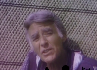File:PeterLawfordAngelsRevenge.png