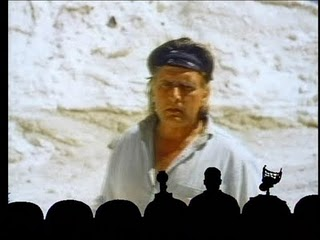 File:MST3k Joe Estevez.jpeg