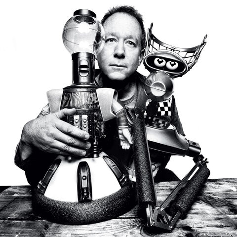 File:MST3k 2014 25th anniversary from WIRED magazine.jpg