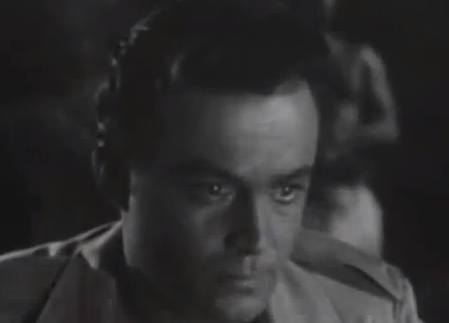 File:RiffTrax- Lance Fuller in The Bride & the Beast.jpg