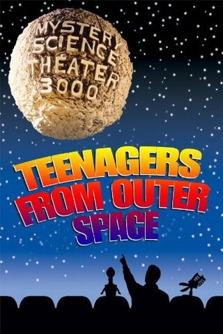 File:Teensfromouterspace.jpg
