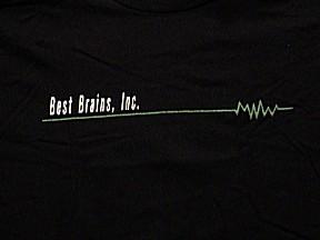 File:Best Brains, Inc.jpg