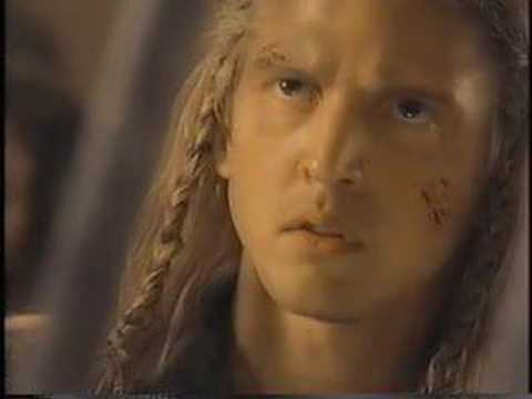 File:RiffTrax- Barry Pepper in Battlefield Earth.jpg