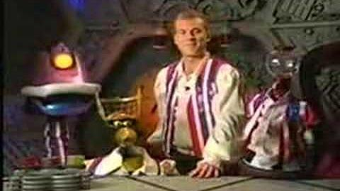 MST3K - The Skydivers Promo (609)