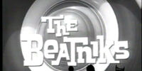 MST3K 415 - The Beatniks