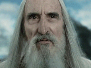 File:RiffTrax- Christopher Lee in LOTR The Two Towers.jpg