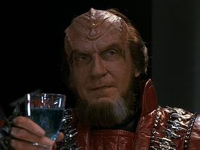 File:RiffTrax- David Warner in Star Trek VI Undiscovered Country.jpg