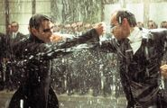 RiffTrax- Keanu in Matrix Revolutions