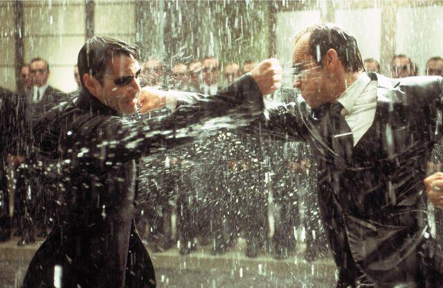 File:RiffTrax- Keanu in Matrix Revolutions.jpg