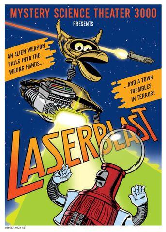 File:LaserblastDVD.jpg