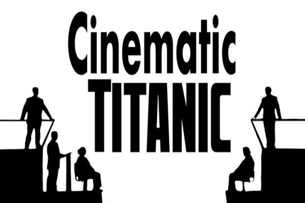 File:CT logo.jpg