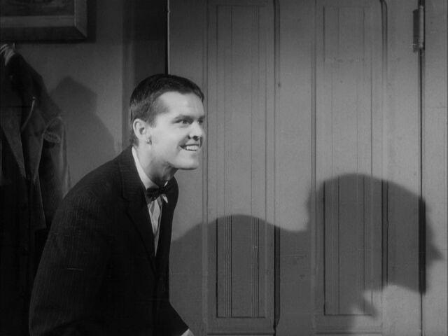 File:RiffTrax- Jack Nicholson in Little Shop of Horrors.jpg