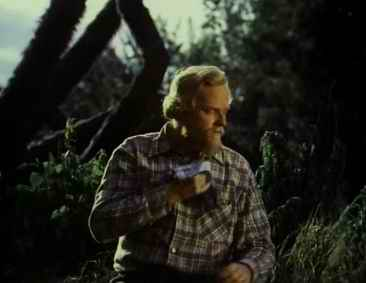 File:MST3k- Robert Easton in Giant Spider Invasion.jpg