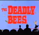 MST3K 905 - The Deadly Bees