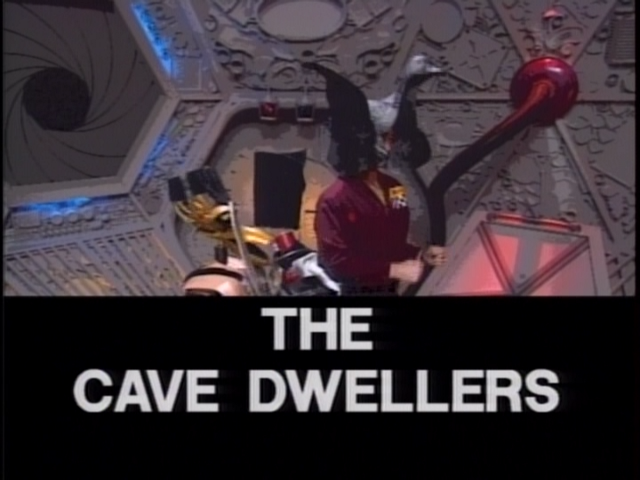 File:Cave Dwellers Ripoff 1.png