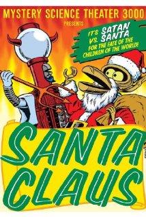 File:Santaclausdvd.jpg