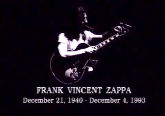 File:Village of the Giants; Frank Zappa Memorial.jpg