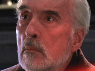 File:RiffTrax- Christopher Lee in Star Wars - Revenge of the Sith.jpg
